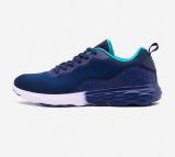 Giày chạy Peak Running E81581H màu xanh navy