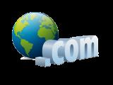 Tên miền .com chỉ 32k/năm tại Godaddy