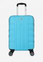 Vali Trip P12 size 50cm-20inch màu xanh ngọc