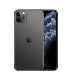 Điện Thoại iPhone 11 Pro Max 64GB – Hàng Nhập Khẩu Apple 27.399.000