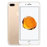 Điện Thoại iPhone 7 Plus – Hàng Chính Hãng VN/A Apple