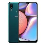 Điện Thoại Samsung Galaxy A10s (32GB/2GB) – Hàng Chính Hãng – Đã Kích Hoạt Bảo Hành Điện Tử Samsung 2.590.000